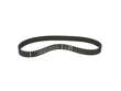 89-92 Daihatsu Charade 1.3 1.3 MBL Timing Belt border=