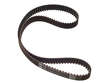 Chrysler Gates Timing Belt