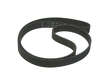 00-00 Saturn LW2 Series V6 3.0 V6 3.0 Gates Timing Belt border=