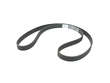00-00 Saturn LW2 Series V6 3.0 V6 3.0  Timing Belt border=