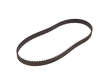 Honda Goodyear Timing Belt