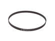 79-82 Honda Prelude 1.8 EK1 Goodyear Timing Belt border=