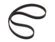 Mazda European Timing Belt