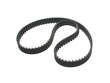 08/85 -  Mazda B2000 2WD Pickup 2.0 Goodyear Timing Belt border=