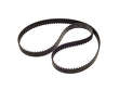 91-94 Chrysler Lebaron LX V6 3.0 V6 3.0 MBL Timing Belt border=