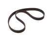 05/90 -  Isuzu Rodeo 2.6 4-Cyl 4ZE1 Goodyear Timing Belt border=