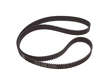 10/91 - 08/95 Isuzu Trooper 3.2 V6 6VD1 ContiTech Timing Belt border=