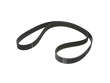 10/91 - 08/95 Isuzu Trooper 3.2 V6 6VD1 Gates Timing Belt border=
