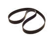 - 96 Chrysler Cirrus LX V6 2.5 V6 2.5 MBL Timing Belt border=