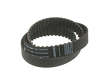 00-01 Honda CRV SE B20Z2 MBL Timing Belt border=