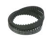 10/88 - 10/91 Plymouth Colt Vista L4 2.0 MBL Timing Belt border=
