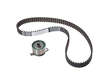 Honda ContiTech Timing Belt Kit