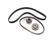 ContiTech Timing Belt Kit