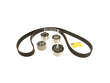 08/94 - 06/98 Subaru Impreza 2.2 4WD EJ22 Gates Timing Belt Kit border=