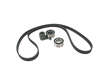 03-07 Honda Accord 3.0 LX/SE 2dr J30A_ ContiTech Timing Belt Kit border=