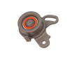 Hyundai NTN Timing Belt Tensioner