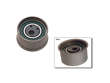 Hyundai GMB T-Belt Tensioner Pulley