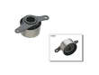 86-89 Honda Accord LX 4dr (carb) BS1,A20 Koyo Timing Belt Tensioner border=