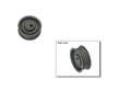 81-92 Volkswagen Jetta Diesel  First Equipment Quality Timing Belt Tensioner border=