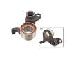 Honda SKF Timing Belt Tensioner