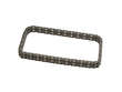 88 -  Ford F-250 R/Cab 4WD V8 7.5 Mahle Timing Chain border=