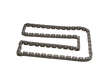 99-04 Ford F-250 SD S/Cab 4WD V10 6.8 Mahle Timing Chain border=