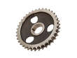 87-93 Mercedes Benz 190E  2.3 102.985 Swag Camshaft Gear border=