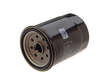 01/06 -  Toyota FJ Cruiser 4WD 1GRFE Full Oil Filter border=