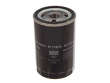 BMW Mann-Filter Oil Filter
