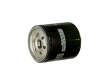 77-83 BMW 320i M10 Bosch Oil Filter border=