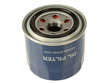 07/97 -  Isuzu Rodeo 3.2 V6 2WD 6VD1 NPN Oil Filter border=