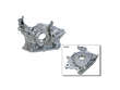 02 -  Lexus RX300 V6 2WD 1MZFE AISIN Oil Pump