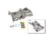 96 - 97 Nissan Sentra 1.6 GXE/GLE GA16DE  Oil Pump border=