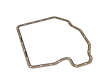 BMW Oil Pan Gasket - A6130-72184