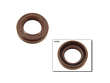 85-94 Subaru Leone/Loyale OHC 4WD EA82  Oil Pump Seal border=