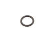 85-94 Subaru Leone/Loyale OHC 4WD EA82 Ishino Oil Pump Seal border=