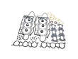 12/95 -  Honda Passport 3.2 V6 2WD 6VD1 Nippon Reinz Cylinder Head Gasket Set border=
