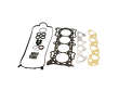 98-02 Honda Accord 2.3 DX/VP 4dr F23A5 Nippon Reinz Cylinder Head Gasket Set border=