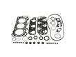 - 03 Honda Pilot 3.5 4WD J35A_  Cylinder Head Gasket Set border=