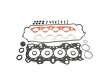 Honda Ishino Cylinder Head Gasket Set