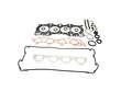 00-01 Honda CRV SE B20Z2 Ishino Cylinder Head Gasket Set border=