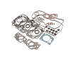07/98 - 03/01 Subaru Impreza 2.5 RS 4WD EJ25 Ishino Cylinder Head Gasket Set border=