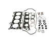 - 05 Honda Accord 2.4 LX 4dr K24A_  Cylinder Head Gasket Set border=