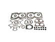 05/97 - 06/98 Subaru Forester 2.5 4WD EJ25 Ishino Cylinder Head Gasket Set border=