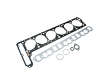 63-66 Mercedes Benz 230SL 127.981 Elring Cylinder Head Gasket Set border=