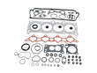 88 -  Honda Accord LXi 4dr (F/I) BS_,A20 Ishino Cylinder Head Gasket Set border=