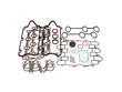 Audi Victor Reinz Cylinder Head Gasket Set