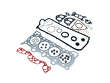 - 85 Honda Civic 1.5 DX 3dr EW1,D15 Ishino Cylinder Head Gasket Set border=