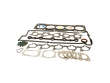 95-96 Audi S6 Q Turbo AAN Victor Reinz Cylinder Head Gasket Set border=