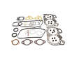 85-87 Subaru XT 1.8 Turbo 4WD EA82T Ishino Cylinder Head Gasket Set border=